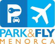 Park and Fly Menorca
